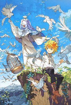 Magazine Wall, Story Arc, Manga Covers, Room Posters, Cardcaptor Sakura, Box Art, Animes Wallpapers, Neverland, Animal Crossing