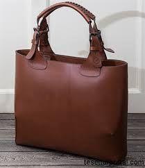 el yapımı deri çanta - Google'da Ara