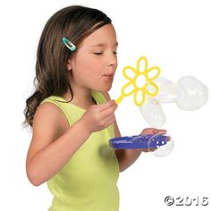 Make your party pop with our Have A Blast! These fantastic outdoor toys for kids entertain children for hours with their unique and pretty . Bubble Magic, Outdoor Toys For Kids, Party Pops, Bubble Wands, Kid Party Favors, Kids Party Supplies, Party Activities, Having A Blast, Outdoor Events