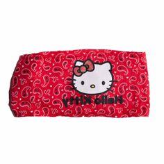 Hello Kitty, Snoopy, Bags, Fictional Characters, Handbags, Fantasy Characters, Bag, Totes, Hand Bags
