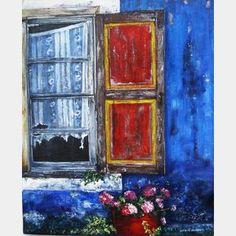kjøpe kunst online