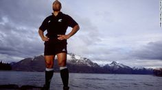 Jonah Lomu tributes: Dan Carter, Jonny Wilkinson and more send emotional messages after All Blacks legend dies Jonah Lomu, Dan Carter, International Rugby, British And Irish Lions, All Blacks Rugby, Martin Johnson, Super Rugby, Sports Channel, World Cup Winners