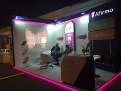 Exhibition Stand Contractor Dubai – Finding The Right Contractor For Your Business   ‪#‎exhibitiondubaidesigner‬, ‪#‎dubaiexhibiton‬, ‪#‎exhibitiondubai‬, ‪#‎exhibitionstanddubai‬, ‪#‎ExhibitionStandContractordubai‬