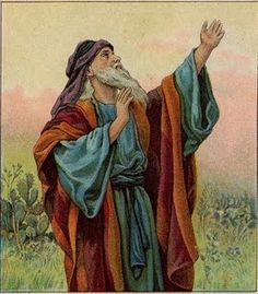 """Isaiah      Name Means """"The Lord has saved.""""      Home- Believed to be Jerusalem.      Family-May have been related to the royal house of Judah; married to a woman he called the """"prophetess""""; father of two sons, Shear-Jashub and Maher-Shalal-Hash-Baz.      Occupation- Official of King Uzziah of Judah; later called by God to be a prophet.      Best Known As- An Old Testament prophet who vividly predicted the coming of the Messiah."""