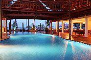 Azanzi Accommodation in Matemwe, Zanzibar Pool Area Beach Hotels, Hotels Near, Zanzibar Hotels, Half Board, Hotel Staff, Hotel Website, Beach Bars, Beautiful Interiors, Outdoor Pool