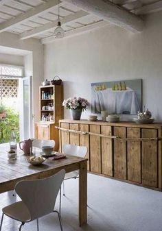 ethno style esstisch diy mobel projekte wohnraum wohnzimmer