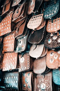 Blog Byron Bay Australia Destination Dream Leather Fashionboho Fashionwomens Fashionmoroccanleather Pursesleather