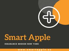 Insure Your Car, Business and Property with the help of experienced Smart Apple insurance broker nyc. Landlord Insurance, Insurance Law, Renters Insurance, Insurance Broker, Best Insurance, Insurance Agency, Insurance Quotes, Affordable Car Insurance, Cheapest Insurance