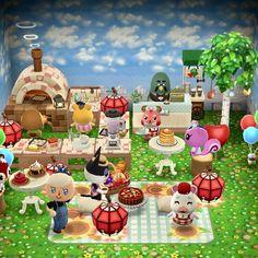 Twitter Animal Crossing Pocket Camp, Butches, Pinterest Board, More Fun, Nerd, Decor Ideas, Cabin, Twitter, Random