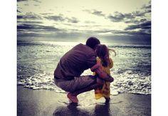 Imagem: http://projectcaitlinslife.blogspot.com.br