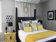 yellow and grey bedroom ideas yellow and grey bedroom ideas blue yellow and grey bedroom ideas mustard yellow and grey bedroom ideas