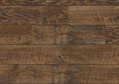 Beaulieu laminate bengal oak 1281