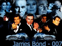 http://www.pianoforge.com/42-james-bond-theme-by-james-bond-007-piano-sheet.html - James Bond Theme by James Bond 007 free piano sheet music