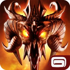Generate gold, gems, charm and health using Dungeon Hunter 4 HackIf you are one of many dungeon hunter 4 players that enjoy