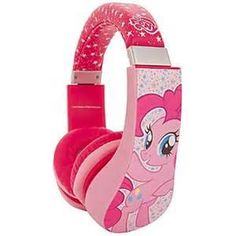 Kids' Headphones, Only $14.86 at Kmart!