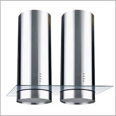 Ambit  Categories: Chimney , Hobs & Cook Tops, ISLAND CHIMNEYS, Products  Tag: Ambit