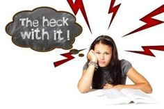 10 Signs Someone is Feeling Overwhelmed and How to Fix it - Inner Health Parenting Issues, Co Parenting, Single Parenting, Parenting Styles, Foster Parenting, Online Parenting Classes, Adult Adhd, Adhd Kids, Parent Resources