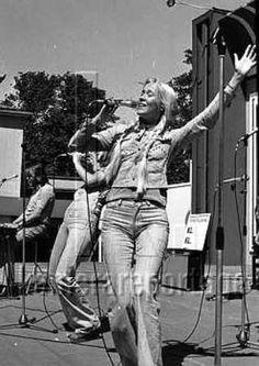The Tour 1973 - Seite 3   www.abba4ever.com
