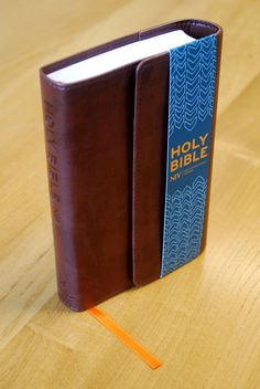 NIV, Pocket Bible, Imitation Leather, Pocket-Sized, Gray - Google Search