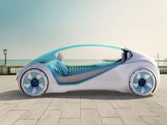 Buick Ula concept car amphibie par le designer Josh Henry http://media.bestofmicro.com/buick-ula-josh-henry-amphibious-car-boat-pod-concept-design,M-7-340351-13.jpg