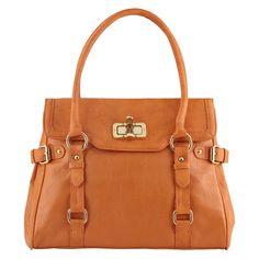 ALDO Lowd - Shoulder Bags & Totes
