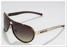 37468124b7c Dream Closet   Ray Ban Sunglasses 2016 for Summer
