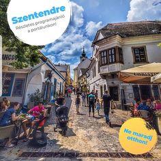 Tudtad, hogy Magyarország legnépszerűbb programkereső oldala Instagramon is jelen van? Kövess minket ott is! #szallas #fesztival #vasar #unnep #latnivalo #szabadido #kultura #csalad #gasztronomia #pihenes #mitcsinaljak #magyarorszag Merida, Street View, Instagram