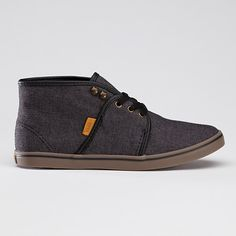 b1dd33d42c4 Been to the Vans store to try these on atleast 5 times