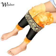 Womens Ruched Side Split Slit Ali-Baba Harem Trouser Ladies Long Stretch Legging