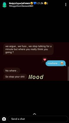 Cute Messages For Boyfriend, Sweet Boyfriend Quotes, Cute Text Messages, Real Life Quotes, Fact Quotes, Tweet Quotes, Mood Quotes, Cute Texts For Him, Cute Relationship Texts