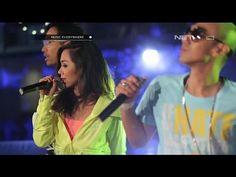 Soul ID - Ingin Dicinta - Music Everywhere - YouTube