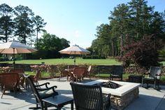 http://busybeetraveler.files.wordpress.com/2012/04/georges-golf-club-patio.jpg