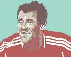 Niall McGinn, Aberdeen FC