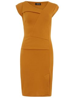 Love the color, nice fit. $57.00
