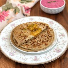 Stuffed Yellow Moong Dal And Onion Paratha Recipe Healthy Cooking, Cooking Recipes, Healthy Recipes, Healthy Fruits, Stay Healthy, Healthy Foods, Gobi Paratha Recipes, Roasted Capsicum, Kitchens
