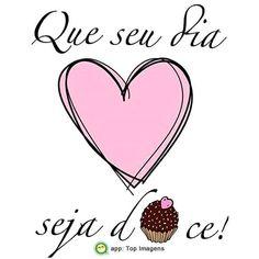 Bakery Decor, Instagram Blog, Instagram Posts, Snoopy Love, Lettering Tutorial, Positive Mind, Cute Stickers, Macarons, Slogan