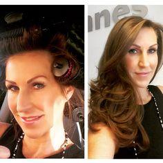 #ProBloSelfies #CurlME #ProBlo #BigBouncyCurls #HairTools #DetachableBrush #SalonPerfect #GirlsWithCurls #HairCrushing #Curls #Bounce #BigHair #Hair #Brushes #BlowDryBrush #DIYCurls #CurlyBlow #HairTools #CelebFav #StylistFav #LOVE #CeramicBrush ##Barrel LoveHairDontCare #HairEnvy #WelcomeToTheSecret