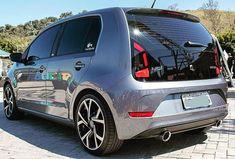 Vw Up, Volkswagen Golf, Cars, Vehicles, Instagram, Fancy Cars, Autos, Car, Car