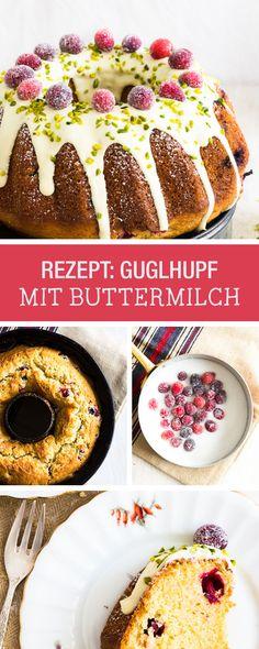 Die 99 Besten Bilder Von Ruhrkuchen In 2019 Cake Recipes Cherry