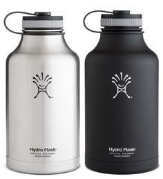 TowerClimber.com has tower climbing equipment - Hydro Flask for every job. Our selection also includes full body harnesses, lanyards, cable grabs, climbing gloves, and other fall protection safety gear.