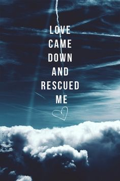 My God is amazing! At times i feel like im doing great and then my heart sinks at times and i feel broken and lost again. Hurt and confused. But then I am immediately reminded by God that he has a perfect plan and future for me! And that is worth fighting for! God comes first before anyone for me!