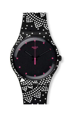 3344c65e3fa MAGIC DOTS (SUOB111) - Swatch België Fossil Watches