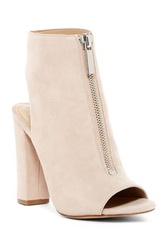 4340637e163 Kenneth Cole New York Janette High Top Platform Sneaker
