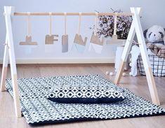 Detalles para decorar una Habitación de Bebé                                                                                                                                                                                 Más