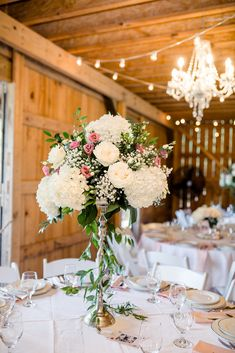 Louis-based florist for weddings, corporate, special and nonprofit events on Sisters Floral Design Studio… Floral Wedding, Wedding Flowers, Centerpieces, Table Decorations, Flower Designs, Perfect Wedding, Floral Design, Sisters, Reception