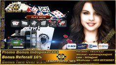 Cara Taklukan Arena Judi Poker Online Indonesia
