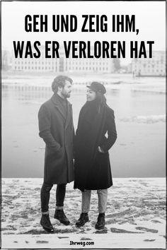 13 Hartwig Ideen In 2021 Starke Gedanken Liebe Loslassen Verheiratete Männer