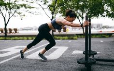 6 Signs You Need to Strengthen Your Glutes