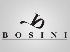 Bosini