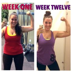 This is an amazing weight loss journey blog.